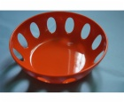 melamine kitchenware