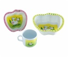 children dinner set