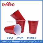 Melamine coffee cup new design